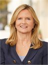 Linda Honan | Senior Managing Director of The Corcoran Group, a Luxury Real Estate Company