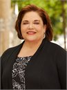 Paula Manikowski | Senior Managing Director of The Corcoran Group, a Luxury Real Estate Company