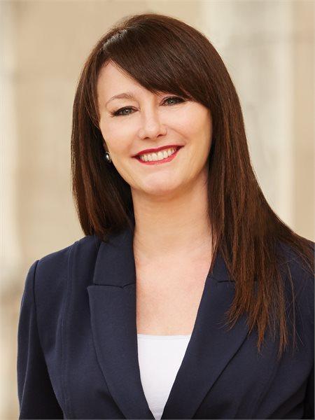 Samantha G