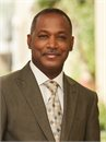 Terence Thomas | Director, Information Technology of The Corcoran Group, a Luxury Real Estate Company