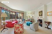 40 East 94th Street, Apt. 4C, Carnegie Hill