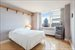 1760 Second Avenue, 24A, Bedroom