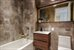 26 East 19th Street, 4C, Bathroom