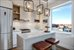 26 East 19th Street, 4D, Kitchen