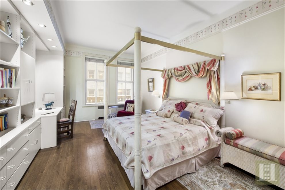 New York City Real Estate | View West 58th Street | room 1