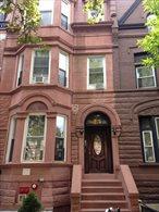 Photo of 1248 Dean Street