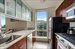 215 East 96th Street, 36C, Kitchen