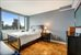 215 East 96th Street, 36C, Master Bedroom