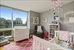 215 East 96th Street, 36C, Kids Bedroom