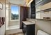 215 East 96th Street, 36C, Bathroom