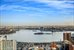 215 East 96th Street, 36C, View