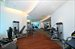 701 N Fort Lauderdale Beach Blvd #806, Other Listing Photo
