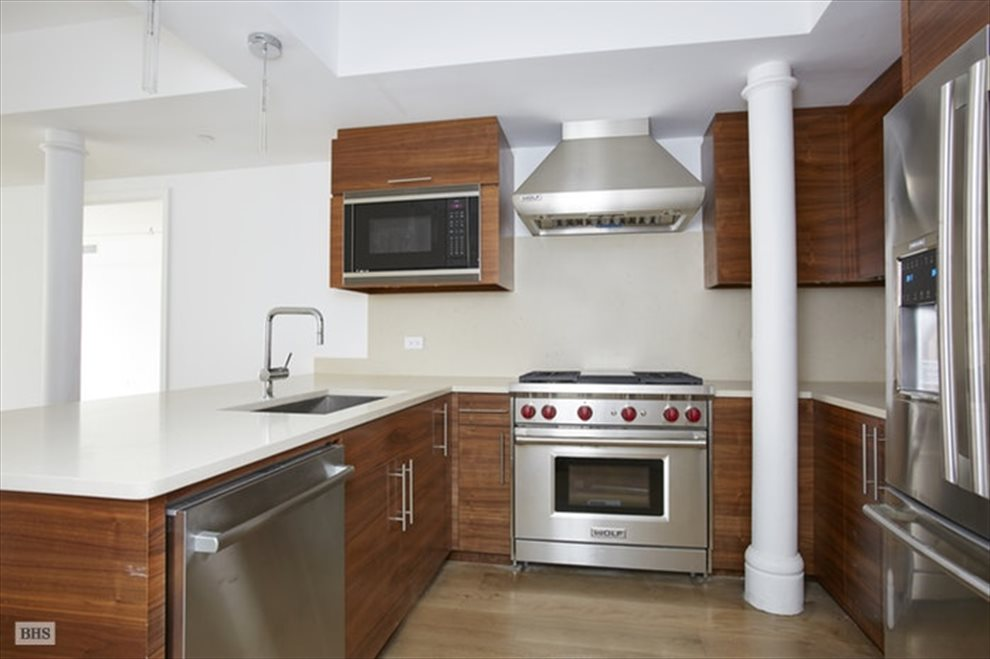 New York City Real Estate | View Mulberry Street | 2 Beds, 2 Baths