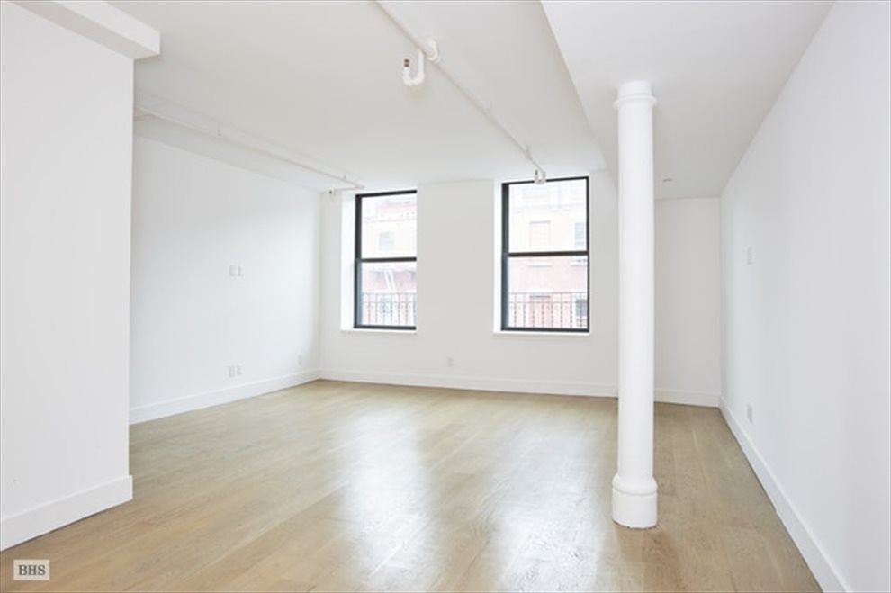 New York City Real Estate | View Mulberry Street | room 1