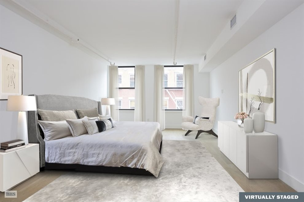 New York City Real Estate | View Mulberry Street | room 2