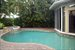 6577 NW 38th Court, Pool