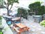 175 Willoughby Street, 14B, PicnicArea