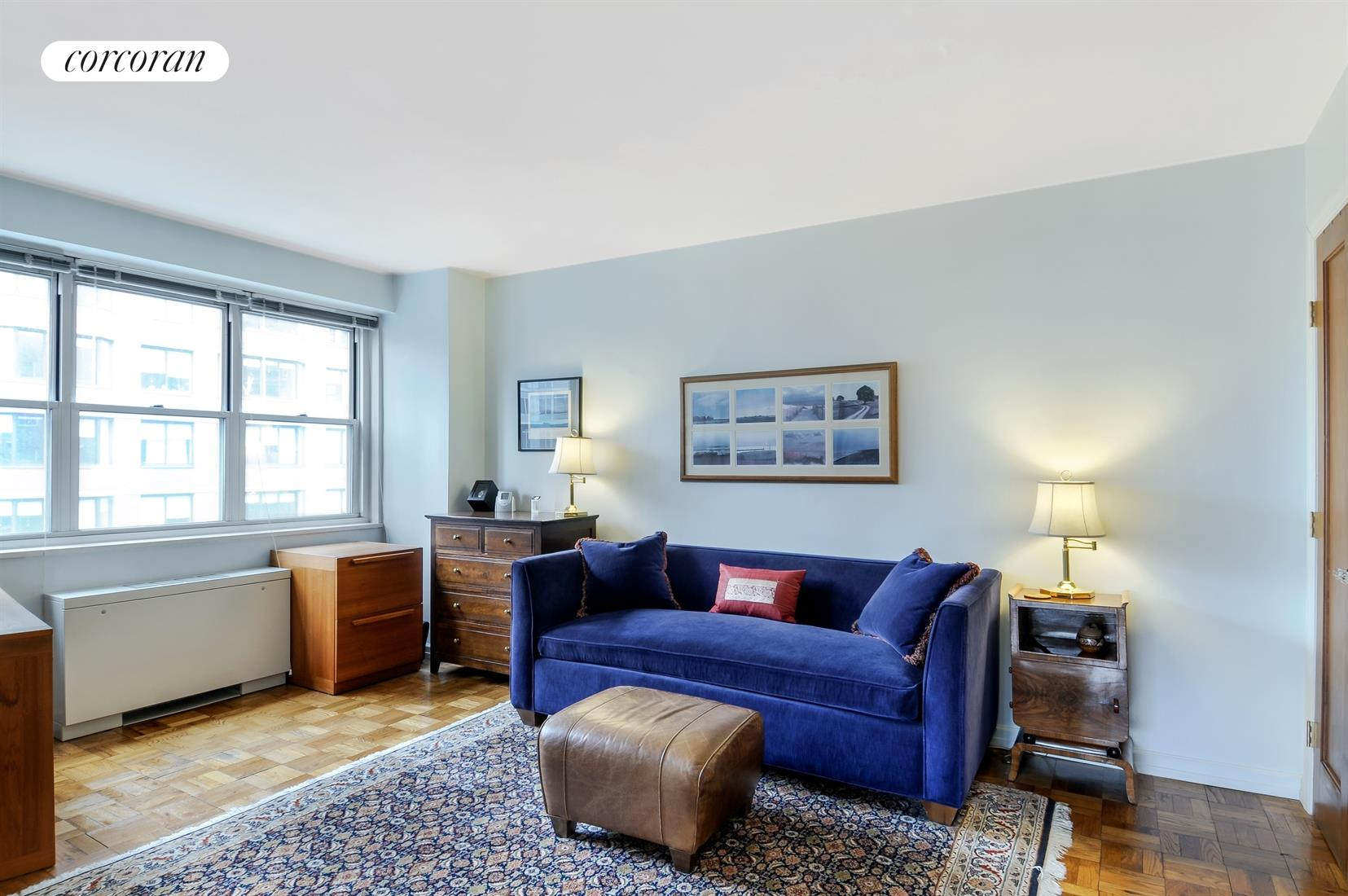 Corcoran, 165 East 32nd Street, Apt. 12E, Murray Hill Real Estate ...