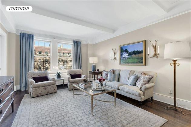 20 West 77th Street, Apt. 6A, Upper West Side