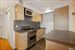 215 East 81st Street, 2A, High-End Appliances and Custom Cabinets