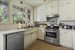 65 Curlew Road, Kitchen