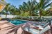 127 SW 2nd Avenue Lot 11, Pool