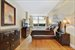 117 West 123rd Street, 1A, Bedroom