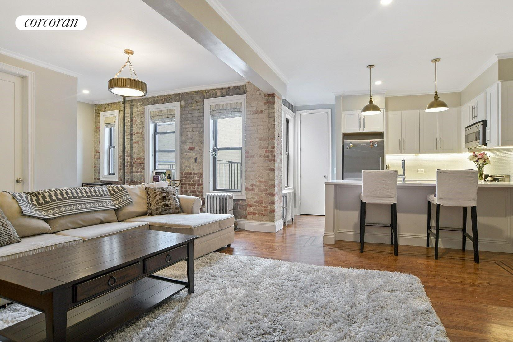 Corcoran, Justin Tierney, Williamsburg 245 Bedford Avenue Realtor, Real  Estate Agent, Broker, Referral, Experience, New York, Manhattan, Brooklyn