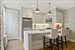 24-75 38th Street, D7/D8, Kitchen
