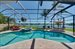 907 SW 38th Court, Pool
