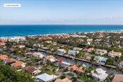 27 Harbour Drive North, Ocean Ridge