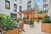 24-75 38th Street, D7/D8, Common garden