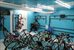 24-75 38th Street, D7/D8, bike storage