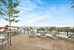 24-75 38th Street, D7/D8, Common roof deck