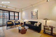 115 East 9th Street, Apt. 9E, Greenwich Village