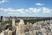 151 East 58th Street, 41F, View