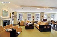 1001 Park Avenue, Apt. 5S, Upper East Side