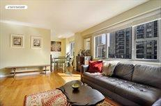 100 West 93rd Street, Apt. 5C, Upper West Side