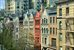 40 East 94th Street, 4C, View