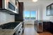 80 Riverside Blvd, 19D, Kitchen