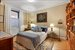 205 West 89th Street, 1H, Large Second Bedroom