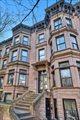 934 President Street, Park Slope