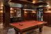 20 East End Avenue, 11A, Billiards Room