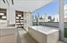 213 West 23rd Street, PH, master bath