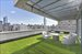 213 West 23rd Street, PH, roof deck