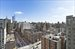 213 West 23rd Street, PH, view