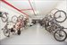 400 East 85th Street, 11L, Bike Storage Room