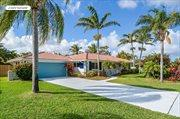 3525  S Lake Drive, Boynton Beach