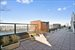 45 East 89th Street, 8G, Roof Deck