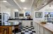 411 West End Avenue, 16D, Open Kitchen
